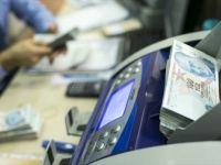 BDDK: 'Bankacılık Sektörünün Aktif Büyüklüğü 4,2 Trilyon Lira'