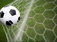 Antalyaspor Kupada Penaltılarla Turladı, Yomraspor Kupadan Elendi