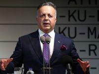 TİM Başkanı İsmail Gülle: 'Türkiye Bu Sene 170 Milyar Dolar İhracata Gidiyor'