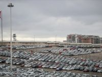 TİM, En Fazla İhracat Otomotiv Endüstrisinde
