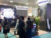 ASELSAN'dan 'Yerlileştirme' Çağrısı