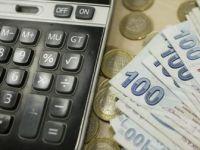 TUİK: 'Türkiye'de Kişi Başı Tasarruf 15 Bin Lira'