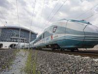 24 Kasım'da Öğretmenlere Hem Tren Bileti Hem de Kargo İndirimi