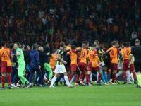 Galatasaray-Fenerbahçe Derbi Maçının Faturası Ağır Olabilir