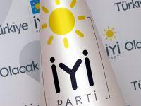 İYİ Parti'nin İstanbul adayı belli oldu