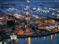 Petrol Fiyatlarının Zayıf Seyri Ekonomik Göstergeleri Destekleyecek