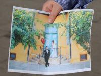 Düğün Fotoğraflarını 'Özensiz' Çeken Fotoğrafçıya Tazminat Davası