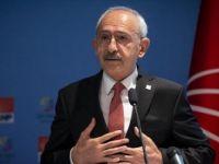 Kemal Kılıçdaroğlu'ndan 10 Kasım Mesajı: 'Atatürk Mazlum Milletlerin Pusulası'