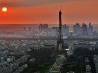 Dünya Liderleri Pazar Günü Paris'te Bir Araya Gelecek