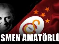 Galatasaray'ın 10 Kasım paylaşımına tepki yağdı