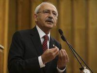 Kemal Kılıçdaroğlu 'Man Adası İddiaları' İçin Tazminat Ödeyecek