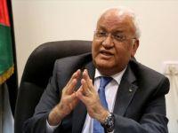 FKÖ'den 'Filistin'in Bağımsızlığını Somutlaştırın' Çağrısı