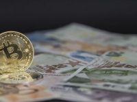 IBF: 'İslam Ülkeleri Arasında Ortak Kripto Para Sistemi Kurulabilir'