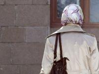 TİHEK'den Başörtüsü Karşıtı İş İlanına Ceza