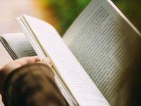 2 Bin 696 Eseri Yabancı Okuyucuyla Buluştu