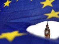 Avrupa Birliği (AB) Liderleri 'Brexit Zirvesi' Yapacak