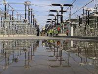 Türkiye, Dünya Enerji Derecelendirme Listesinde 6 Sıra Yükseldi