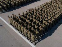 Bakan Akar: 'Bedelli Askerlik 37 Celpte İcra Edilecek'