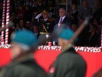 Cumhurbaşkanı Akıncı: 'Sonuç Odaklı Olmayan Müzakereler Artık Geride Kaldı'