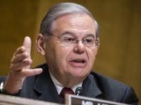 ABD Senatosunda Suudi Arabistan'a Yönelik Yeni Yaptırım