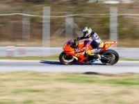 Can Öncü Moto3 Tarihinin En Genç Yarışçısı Olacak