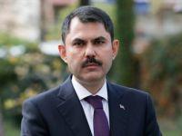 Kurum'dan Dar Gelirli Vatandaşlara 'Sosyal Konut' Müjdesi
