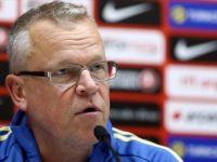İsveç Milli Takımı Teknik Direktörü Janne Andersson: 'Son Maçtan Ders Çıkardık'