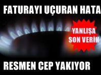 Elektrik ve doğalgaz faturasını düşüren öneriler