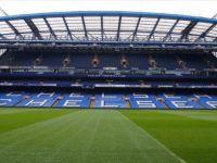 Chelsea, Mağlubiyet Yüzü Görmeyen Tek Takım Oldu