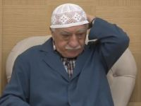 Fetullah Gülen'in İadesi Yeniden Gündemde