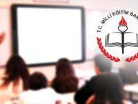 MEB, İlkokullarda 'Özel Yetenek Keşfini' Başlattı
