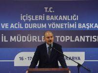 Türkiye Avrupa'nın İkinci Büyük Deprem Gözlem Ağına Sahiptir