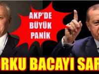 'AKP'nin hasar alacağını söylemek bile hepsini çileden çıkarıyor'