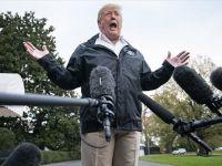 Washington Post: Trump, Selman'ın Yalanlarını Savunuyor