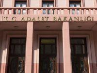 Adalet Bakanlığı, Cinsel Dokunulmazlığa Karşı İşlenen Suçlara İlişkin Genelge Yayınladı