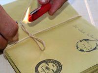 Yerel Seçim Heyecanı Yaklaşıyor