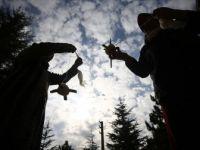 Orta Asya'dan Anadolu'ya Taşınan 'Bayat Kilim'