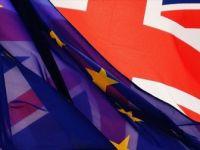 İngiltere AB'den Ayrılana Kadar Göçmen Mutabakatına Sadık Kalacak
