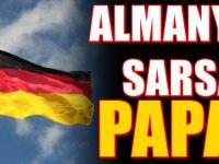 Almanya'yı karıştıran papaz suçunu itiraf etti