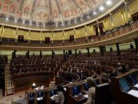 İspanya'da Gündem 'Erken Seçim'