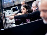 Borsa, Günü Yüzde 1,02'lik Yükselişle Tamamladı