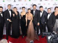 Uluslararası Emmy Ödülleri'nde Türk Dizilerine Büyük İlgi