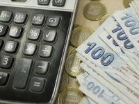 SGK İşverenlerin Prim Borçlarını Taksitlendirecek