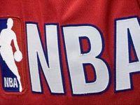 NBA Yıldızı Kamba Walker'dan Ender Görülen Performans