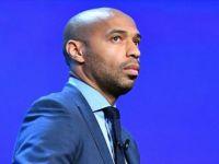 Futbol Kariyerinde Yıldız, Teknik Adamlığında Hayal Kırıklığı