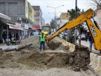 Diyarbakır'da Yatırım 5 Kat Arttı