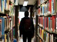 'Her Dört Üniversite Öğrencisinden Birinde Kariyer Sorunu Var'