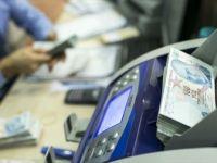 Borsada İşlem Gören Bankaların 9 Aylık Karı Yüzde 8,9 Arttı