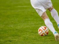 TPFD, Bedelli Askerlikten 853 Futbolcu Yararlanacak