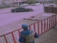 Sürücüye 5 Bin 10 Lira Ceza kesildi! Sizde dikkatli olun